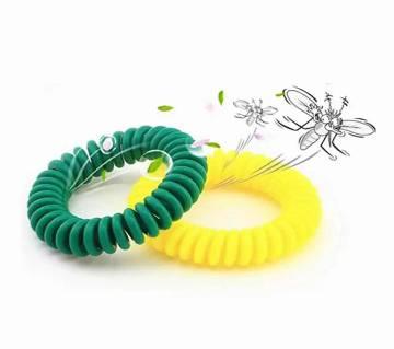 Anty Mosquito Bracelete