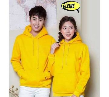 Hoodie for men and Women
