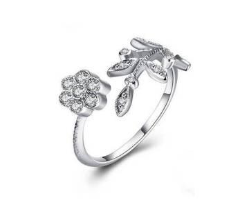 Fashionable Finger ring For Women
