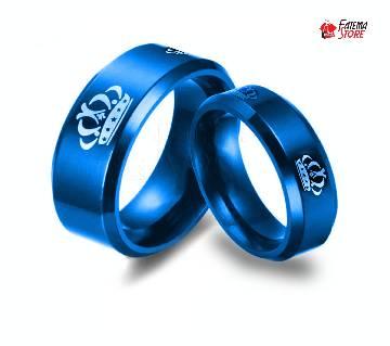 Fashionable Finger ring for Men