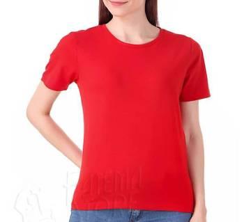 T Shirt for Women