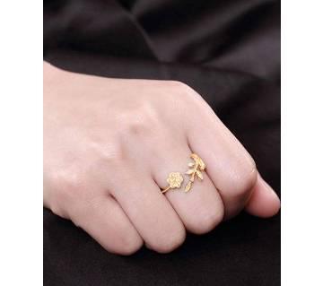 Stone Finger ring For Women