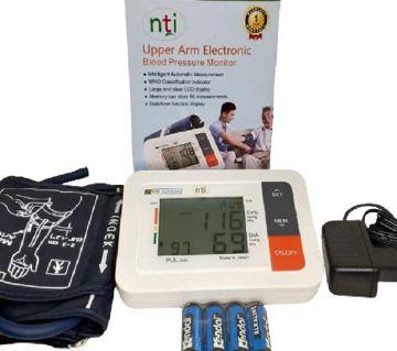 japani NTI blood pressure Monitor