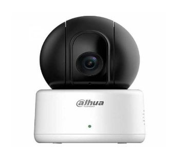 DAHUA 01 MP HD NETWORK IR WIFI PT CAMERA