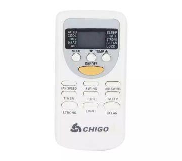 CHIGO AC Remote