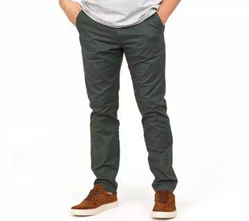 Gabardin Pant for Men (Jolpai Color)