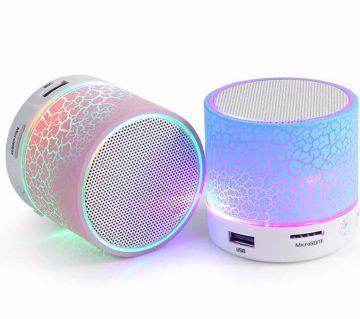 Proteable wireless mini Bluetooth Speaker