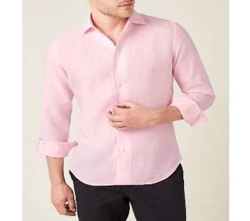 Golapi shirt formal for Man