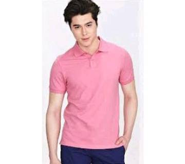 polo shirt for Man
