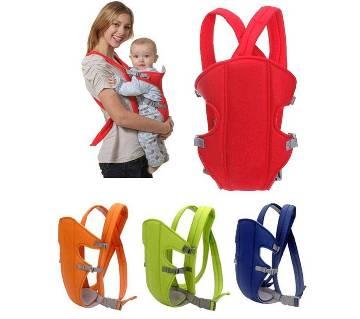 INFANT Baby Carrier Rap Bag (1 piece)