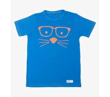 Baby Boyz Cotton T-shirt