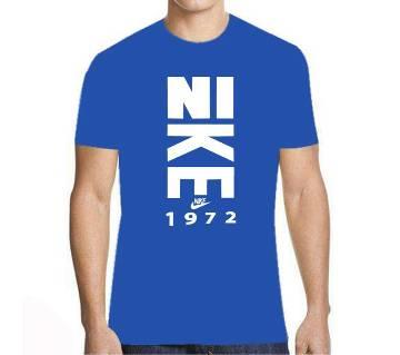 Nike 1972 Gent