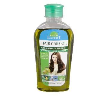 HAIR CARE OIL-200ml-BD