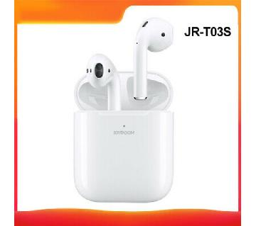 joyroom t3s airpod