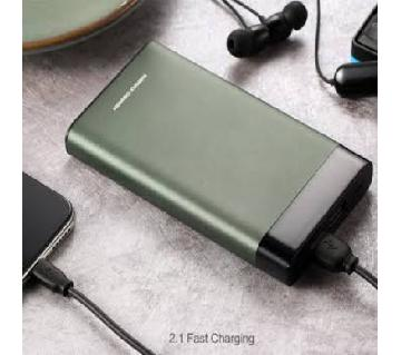 Remax rpp120 Power Bank