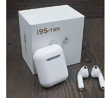 TWS i9s bluetooth Earpod