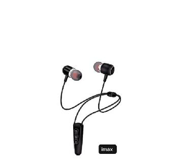 i max Bluetooth Earphone