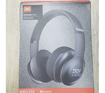 JBL 300 Bluetooth Headphone-Copy