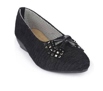Children shoe - 4022401