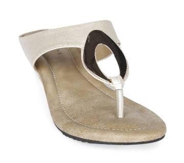 women sandal - 7034408 (medium hill)