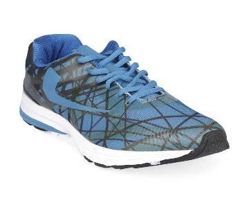 Sports cades shoes For Men -blue-9225U0G