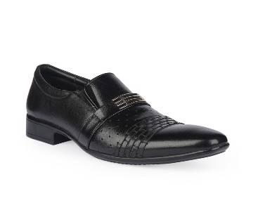 Formal shoes For Men-Grey-9072h06