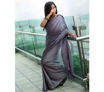 Japani soft silk saree