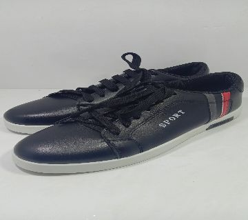 Sneakers shoes For Men-Blue