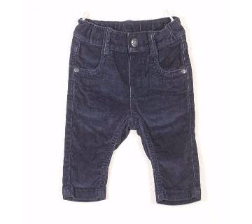 Baby boys Pant