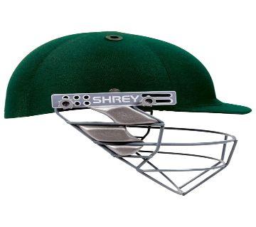 SHREY Match Cricket Helmet