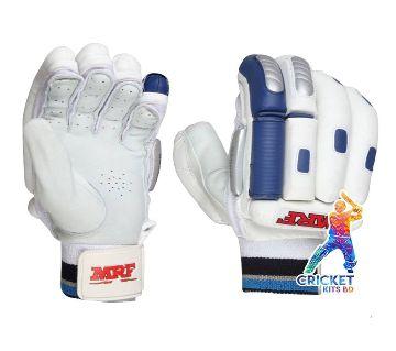 MRF Batting Gloves