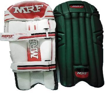 MRF Wicket Keeping Pad