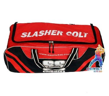 SS SLASHER COLT TROLY BAG (2WHEELER)