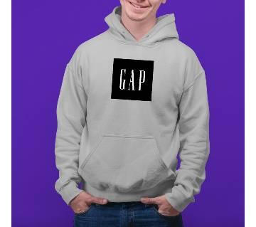 GAP Hoodie - Grey