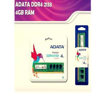 ADATA Premier ADT DDR3/4 4GB RAM