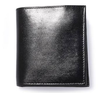 Levis Leather Wallet-copy