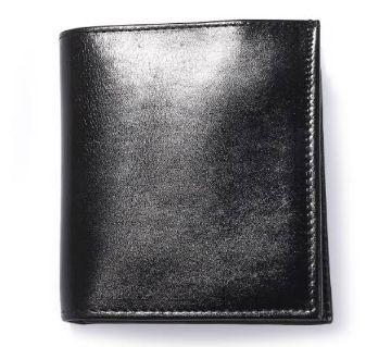 Levis Leather Wallet-copy