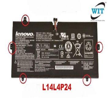 L14L4P24 L14M4P24 Lenovo Yoga 4 Pro 900-13ISK 900-IFI 900-ISE Internal Laptop Battery