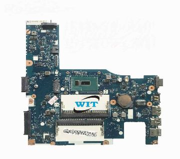 Lenovo G40 G50 G40-80 G50-80 Laptop Motherboard with Intel Core i3-4030U CPU Processor