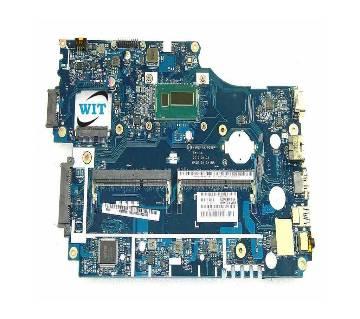Acer Aspire E1-532 Laptop Motherboard with Intel Pentium Dual Core CPU Processor