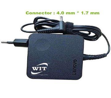 20V 3.25A 65W AC Power Adapter/Charger for Lenovo, DC Tip size : 4.0 mm * 1.7 mm, ADLX65CLGU2A (Genuine & Original)