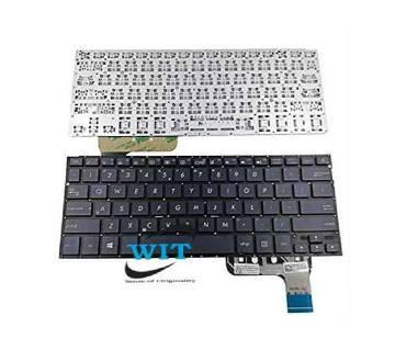 ASUS Zenbook UX303 UX303L UX303LA UX303LB UX303LN Series