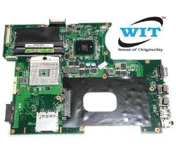 Asus A42F P42F K42F Intel Motherboard