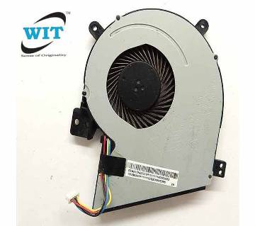 Asus X451 X451C X451CA X551 X551C Laptop Internal CPU Cooling Fan KSB0705HB-DD24
