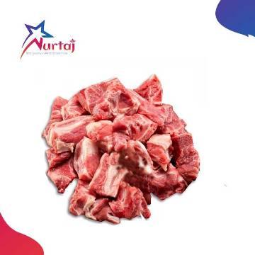 Beef 1 KG (±50GM)