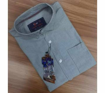 Full Sleeve Casual Shirt For Mens