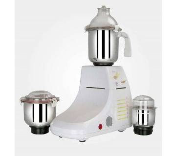 Jaipan blender (3 in 1) mixer grinder 850 watt