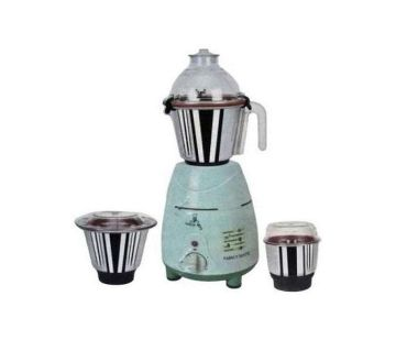 Jaipan Family Mate(2100) Blender-850w