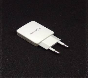 Fast Travel Charger