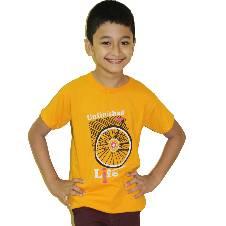 boys-t-shirt
